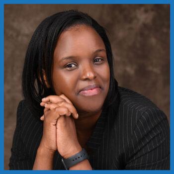 Mutie Advocates Partner Ann Mutheu