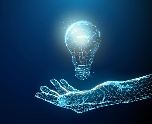 Mutie Advocates Practice Areas Intellectual Property practice