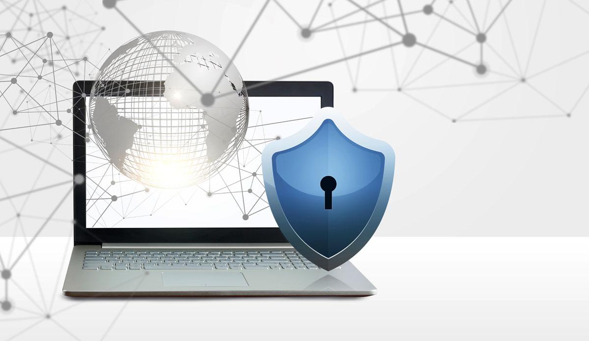 Mutie Advocates Development Data protection update